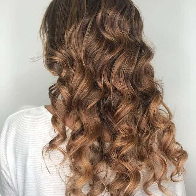 Clienti HAIR CLUB di Filippo Battistelli