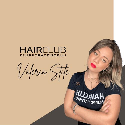 Valeria Stile